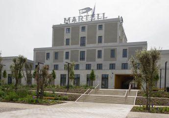 Martell.jpg