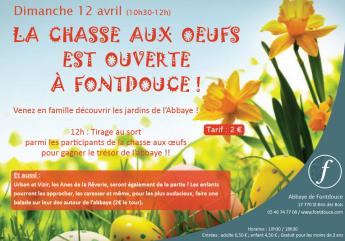 Ochasse-aux-oeufs-abbaye-de-fontouce-2020.png