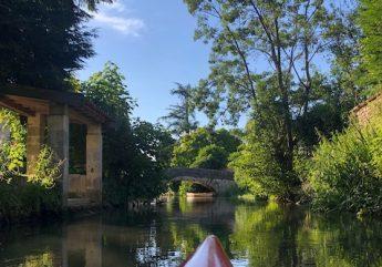 Ouest-Charente-Outdoor-Canoe.jpeg