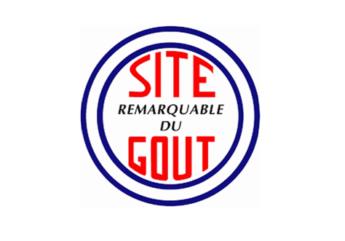 PLOGO-SITE-REMARQUABLE-DU-GOUT.png