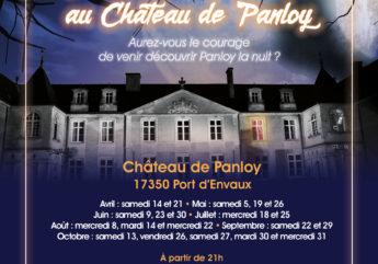 PSoirees-Hantees-Panloy-web.jpg