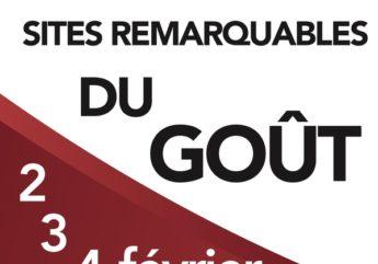 Panneau90x60-4.jpg