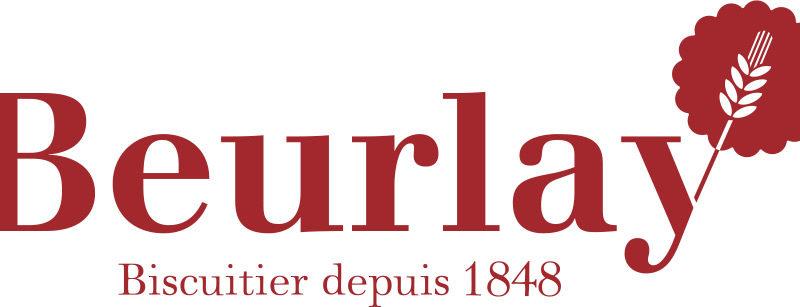 LA PÂTISSERIE BEURLAY à BEURLAY - 4