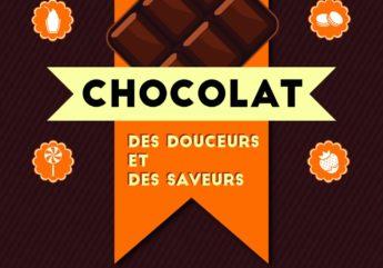Salon-Du-Chocolat-2018.jpg