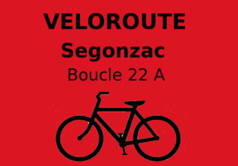 Segonzac-boucle-22A.png