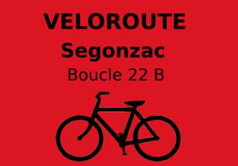 Segonzac-boucle-22B.png