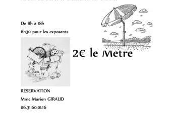 affiche-Vide-Grenier-chateauneuf-sur-charente.jpg