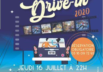 affiche-program-ciny-drive-Jarnac2020-Page-1.jpg