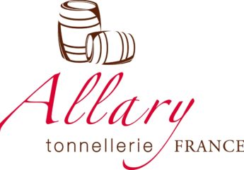 allary-HD.JPG