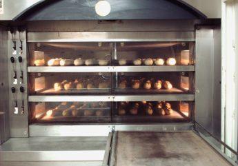 au-coeur-charentais-boulangerie-2017.jpg
