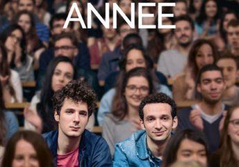 cinema-premiere-annee.jpg
