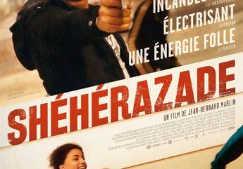 cinema-sheherazade.jpg