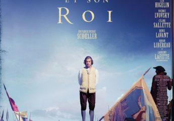 cinema-un-peuple-et-son-roi.jpg