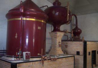 clos-de-nancrevant-distillerie-en-fete.jpg