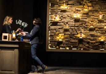 cognac-bache-gabrielsen-degustation-2017-copyright-AlexisBerg.jpg
