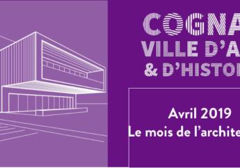 cognac-ville-art-et-histoire-le-mois-de-l-architecture-2019.png