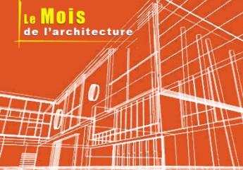 cognac-ville-art-histoire-mois-architecture-2018.png