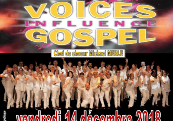 concert-Gospel-noy-l.png