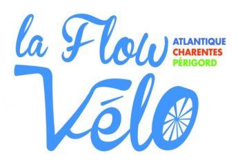 csm-logo-flow-velo-170f7d5a3e.jpg