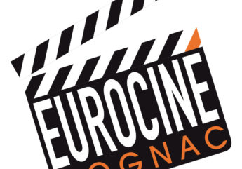 euro-cine-cognac.jpg