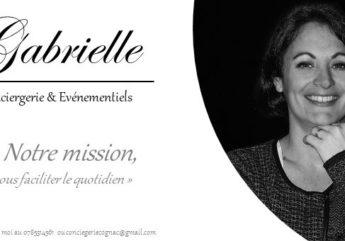 gGabrielle-Conciergerie-1-.jpg