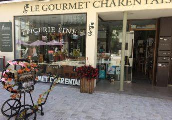 gourmet-charentais-facade-2017.JPG