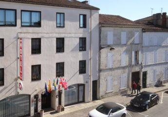 hotel-cognac-centre-interhotel6-3-1.jpg