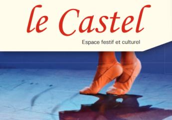 le-castel.png
