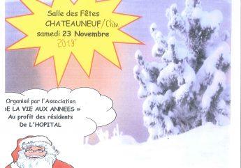 marche-de-noel-23-novembre-0001.jpg
