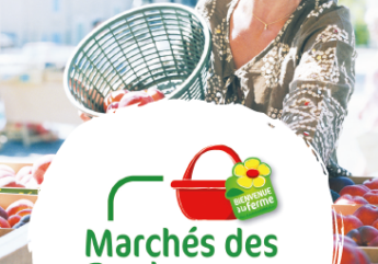 marchy-de-producteurs-de-pays-2018.png