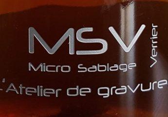 msv-1.jpg