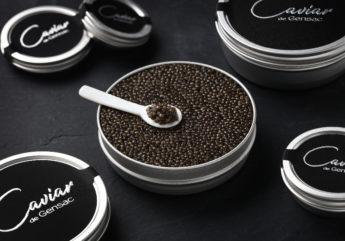 pisciculture-du-moulin-caviar-gensac-1.jpg