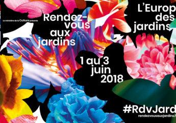 rRDVJ-20180413-BAN-PART-940×520-02Mo_1.jpg