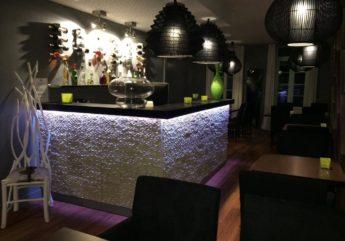 restaurant-baan-thai-accueil-2017.jpg