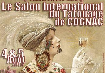 salon-tatouage-cognac-2018.jpg