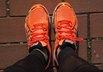 shoes-running-course-y-pied.jpg