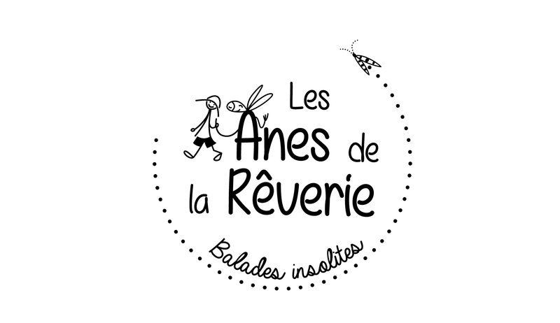 LES ÂNES DE LA RÊVERIE à ST CESAIRE - 13