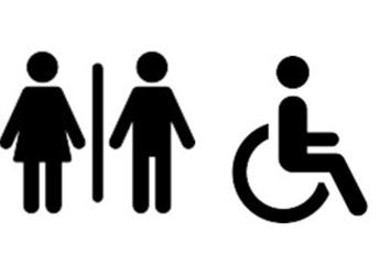 toilettes-pmr.png