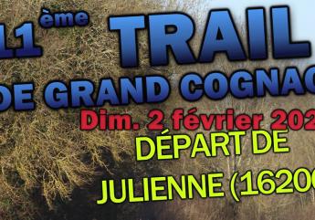 trail-grand-cognac-2020.png