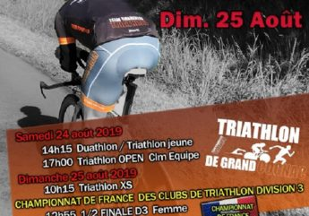 triathlon-grand-cognac-2019.jpg