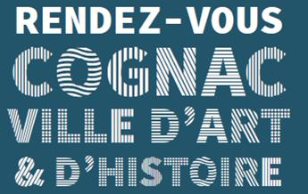 ville-d-art-et-d-histoire-oct-2017-mars-2018.png